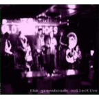 The Greenhouse Collective - s/t