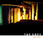 The Grey - Open Credit