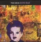 The Grid - Electric Head