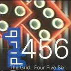 The Grid - Four Five Six