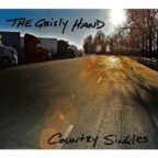 The Grisly Hand - Country Singles