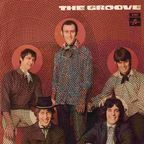 The Groove - s/t