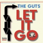 The Guts - Let It Go