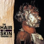 The Hair & Skin Trading Co. - Jo In Nine G Hell