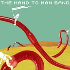 The Hand To Man Band - You Are Always On Our Minds