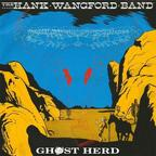 The Hank Wangford Band - Ghost Herd