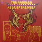 The Hassles - Hour Of The Wolf