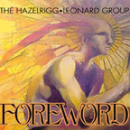 The Hazelrigg · Leonard Group - Foreword