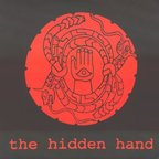 The Hidden Hand - De-Sensitized
