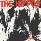 The Hippos (AU) - Hippocracy
