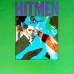 The Hitmen - Torn Together
