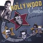 The Hollywood Combo - s/t