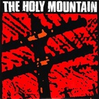 The Holy Mountain - Your Face In Decline