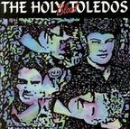 The Holy Toledos - Blood