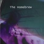The Homebrew - s/t