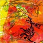 The Honkies - All My Screws Fell Out