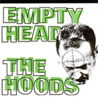 The Hoods - Empty Head