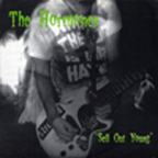 The Hormones - Sell Out Young