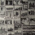 The Horrible Odds - Underground