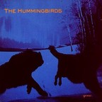 The Hummingbirds - Gone.