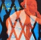 The Humphries - s/t