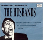 The Husbands - Introducing The Sounds Of The Husbands