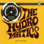 The Hydromatics - Parts Unknown