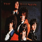 The Illusion - s/t