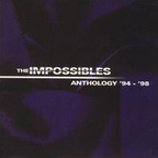 The Impossibles - Anthology