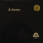 The Indicators - 12 Ton e.p.
