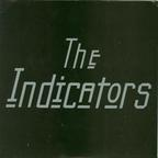 The Indicators - Ride Out