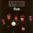 The Inmates - Five