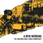 The (International) Noise Conspiracy - A New Morning, Changing Weather