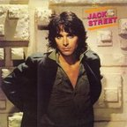 The Jack Street Band - s/t