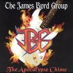 The James Byrd Group - The Apocalypse Chime