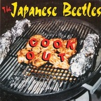 The Japanese Beetles - Cook Out