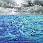 The Jason Bonham Band - In The Name Of My Father · The Zepset · Live From Electric Ladyland