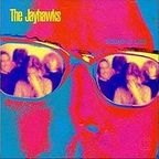 The Jayhawks - Sound Of Lies