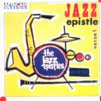 The Jazz Epistles - Jazz Epistle Verse 1