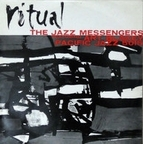 The Jazz Messengers - Ritual