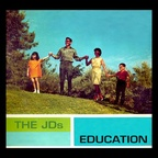 The JDs - Education