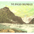 The Jealous Girlfriends - s/t