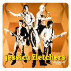 The Jessica Fletchers - What Happened To The?
