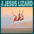 The Jesus Lizard - Down