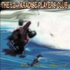 The J.J. Paradise Players Club - Wine Cooler Blowout