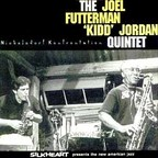 The Joel Futterman 'Kidd' Jordan Quintet - Nickelsdorf Konfrontation