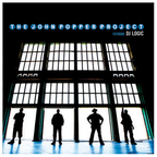 The John Popper Project - s/t
