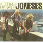 The Joneses (US 1) - Keeping Up With The Joneses