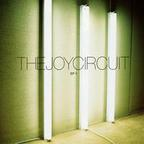 The Joy Circuit - EP1