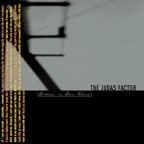 The Judas Factor - Ballads In Blue China